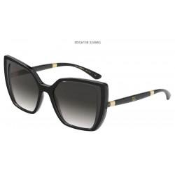 Dolce Gabbana DG6138 col.32468G cal.55/18