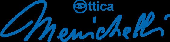 OTTICA MENICHELLI Il Centro Ottico Green Vision, referente di zona per le lenti ZEISS