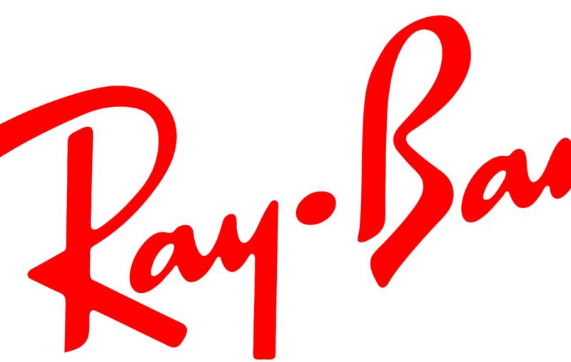 ray-ban-logo-1