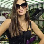 Ottica Menichelli